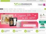 1001Pharmacies en ligne