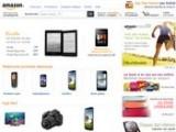 promotion Amazon
