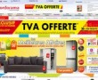 Offre N° 595 Conforama