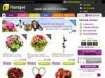 Florajet en ligne