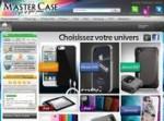 Master Case en ligne