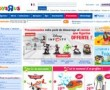 Offre N° 26988 Toysrus