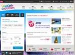 Voyages Sncf en ligne