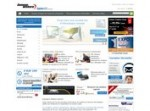 Inmac Wstore en ligne