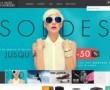 Offre N° 3013 La mode les marques
