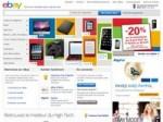 Offres eBay Valide