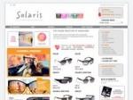 Solaris en ligne