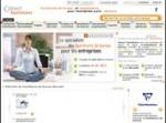 Direct Fournitures en ligne