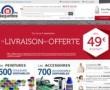 Offre N° 3059 Rue des Maquettes