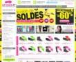 Offre N° 4460 Shoes.fr