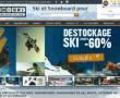 image N°  24091 Achat Ski