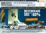 Logo Achat Ski
