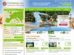 Camping and Co en ligne