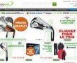 Offre N° 5979 Online Golf
