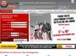 Offres Location Ski Sport 2000 Valide