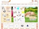 1001 Bijoux en ligne