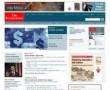 Offre N° 6121 The Economist