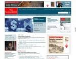 The Economist en ligne