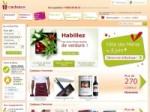 Offres Cadeaux.com Valide