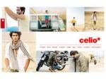 celio en ligne