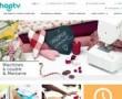 Offre N° 20853 Shopty