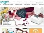 Shopty en ligne