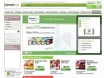 Smartbox en ligne