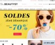 Offre N° 7146 The Beautyst
