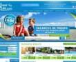 Offre N° 7825 Grand Bleu Vacances