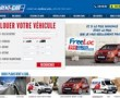 image N°  7444 Rent A Car