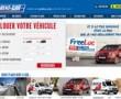 Offre N° 7444 Rent A Car