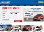 Offres Rent A Car Valide