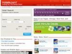 Offres Hotels.com Valide