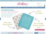 Offres Cath Kidston Valide