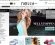 Offre N° 22456 Nelly