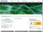 Provence Outillage en ligne