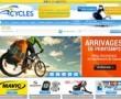 Offre N° 16491 Acycles