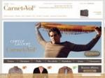 Boutique Carnet de Vol en ligne