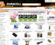 Offre N° 10465 Duracell Direct