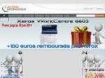 materiel-informatique.fr en ligne