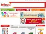 Boutique Petit Futé en ligne