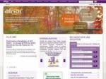 AFNOR Boutique en ligne