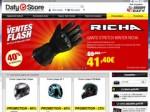 Dafy Moto en ligne