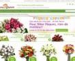 Offre N° 12655 FloraQueen