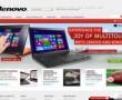 Offre N° 12076 Lenovo