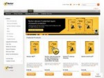 Offres Norton Symantec Valide