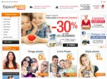 Logo Auchan Photo