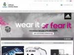 Real Madrid Shop ⚽ en ligne