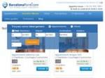 BarcelonaPoint en ligne