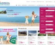 image N°  13680 FONCIA Location Vacances
